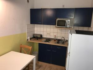 A&S Ferienwohnungen Bonnerstr. 9 1 Etage