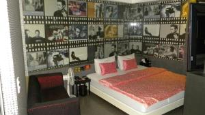 Hotel V Nampo