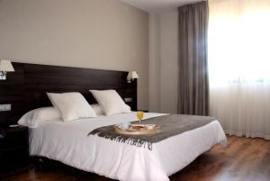 Foto del hotel  Hotel Pago del Olivo