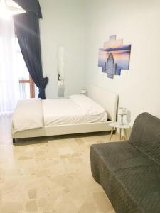 Suite Amedeo