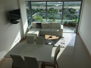 Apartamento de Lujo Zona Norte