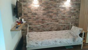 Apartment Belgrade Home Savamala