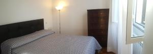 Trastevere Fashion Apartment