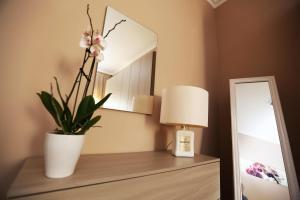 Suite Orchidea