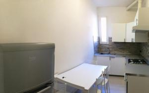 Passarotti Apartment
