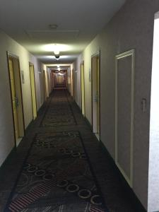 Picture of Days Inn Holladay