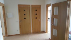 Apartment on Estonskaya 37
