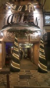 Foto del hotel  Hotel Xauen