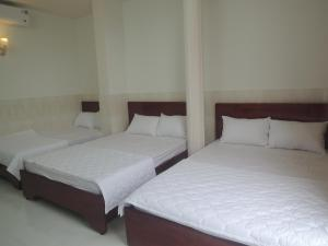 Phuc Thinh Guesthouse
