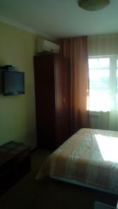 Guest House Otdyh