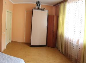 Apartment on Berezovaya 88