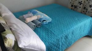 Tvan's Sea Residences Resort Condo