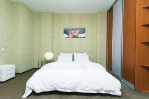 Poznyaky Premium Apartments