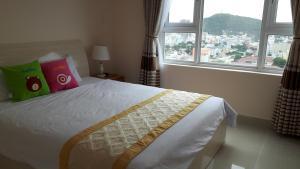 Hoang Quan Residences