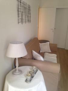 Apartment Limas