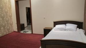 Guesthouse Aleksandra
