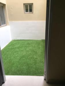 Appartement à Liberte 6 extension