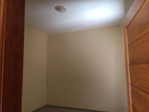Appartement à Liberte 5