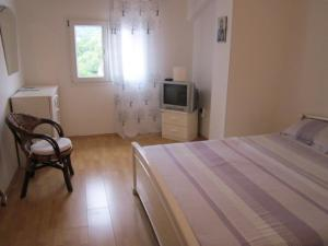 Apartments Stanislav