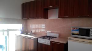 Marianna's Apartment in Esto-Sadok