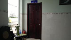 Dai Tan Tan Motel
