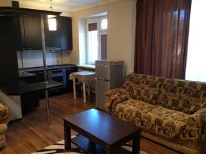 Apartment na Kirova 64