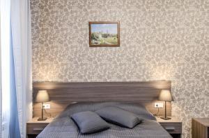 338 Hotel at Mira