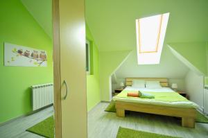 Apartment Sovica