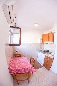 Budva Rooms and Apartments