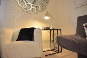 Natasa Apartment
