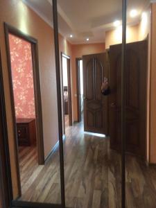 Apartments Pestova 13 k 2