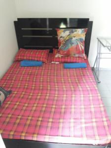 Apartamento Candeias 5586
