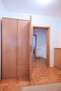 Valor Apartment