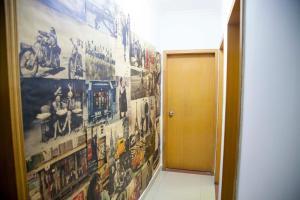 Since1968 Hostel