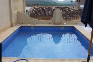 Foto del hotel  Els Germans