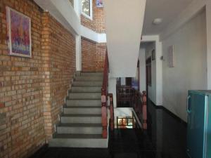 Laksharee Guest House