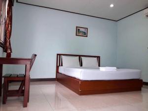 Fah Pround Fon Hotel