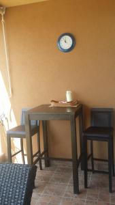 Appartment in Becici One