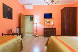 Derna Suite