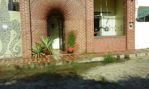 Villas Gallardo
