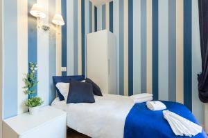 Rione Monti Suites