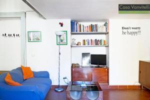 Casa Vanvitelli