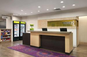 Picture of Home2 Suites by Hilton - Oxford