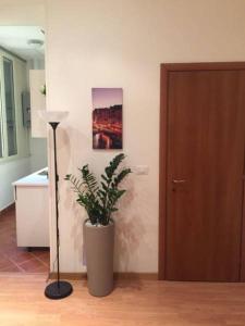 Maison San Pietro