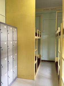 Bopha Hostel