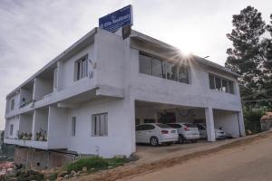 VC Elite Residency