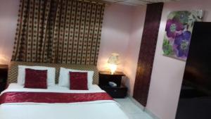 Abal Khail Hotel