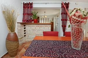 Sonja Vacation House