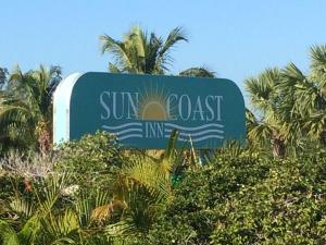 Picture of Sun Coast Inn