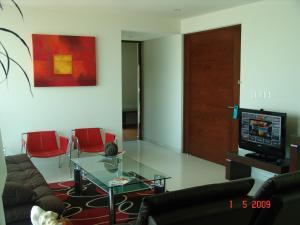 Kubo Suites